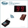 1 клавиатура + 1 монитор Системы Управления Очередью