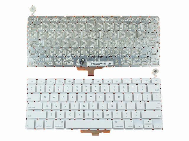repair keyboard apple