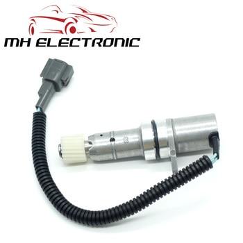 MH elektronicznych o wysokiej wydajności 32743-56G19 3274356G19 przebieg prędkościomierz czujnik prędkości dla Nissan dla Datsun dla Infiniti nowy!!