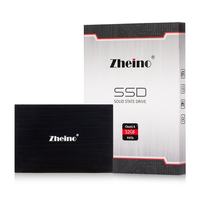 Free Shipping NEW KingSpec 2 5 SSD 32GB IDE PATA KSD PA25 6 032MS Solid State