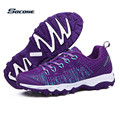 Men Air Mesh Outdoor Shoes Autumn Winter Casual Shoes Cushioned Breathable Outdoor Trainers Jogging Shoes Deportivas Mujer