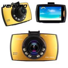 Car Vehicle 2 7 Inch Driving Video Recorder font b Camera b font DVR Dash Cam