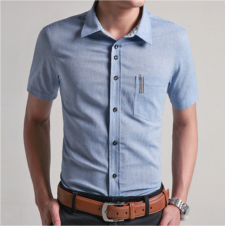 Shop for low price, high quality Casual Shirts on AliExpress. Casual Shirts in Shirts, Men's Clothing & Accessories and more.