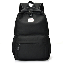 student school bag laptop bags backpack