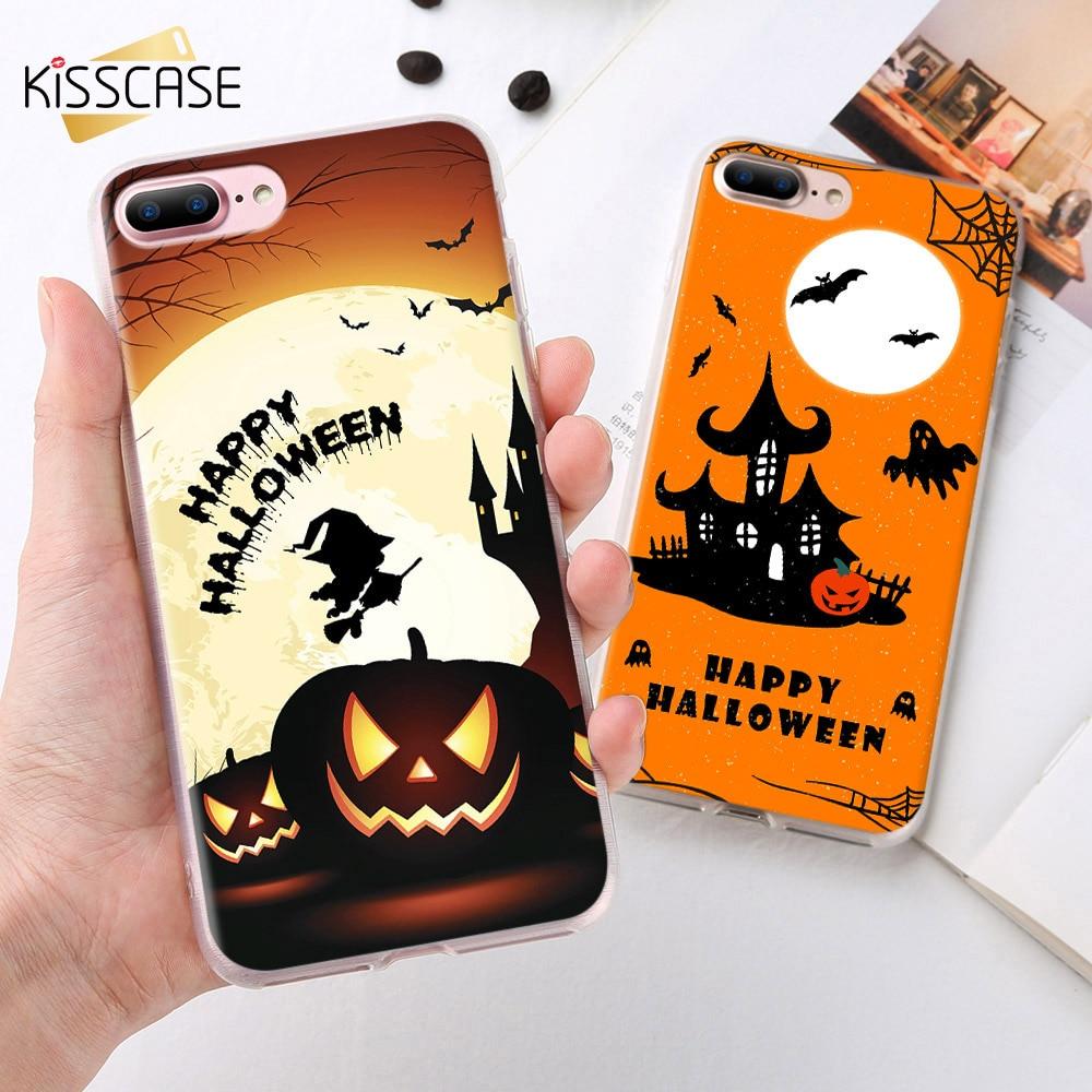 KISSCASE-iPhone-X-XC-XS-TPU.jpg
