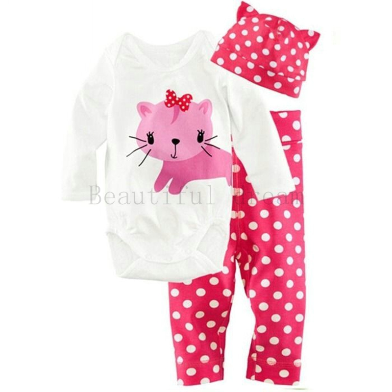 3PCS-Newborn-Spring-Cotton-Stripes-Children-Baby-Boys-Girls-Sets-Clothes-O-Neck-Clothing-Sets-Boy-Long-sleeve-Romper-HatPants-4