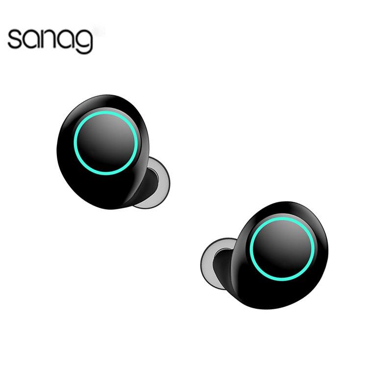 tws Bluetooth Earphones (15)