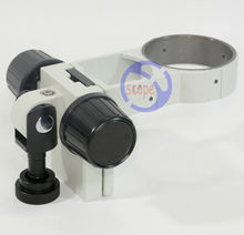 FYSCOPE  Focus Arm A3 with Stereo Zoom Microscope ( the model of A3) 76mm size