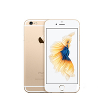 Original Unlocked Apple iPhone 6s /6s plus 4.7/5.5inch 64bit Dual Core 1.8GHz 2GB RAM 12.0MP Camera WCDMA 4G LTE Used iPhone6s