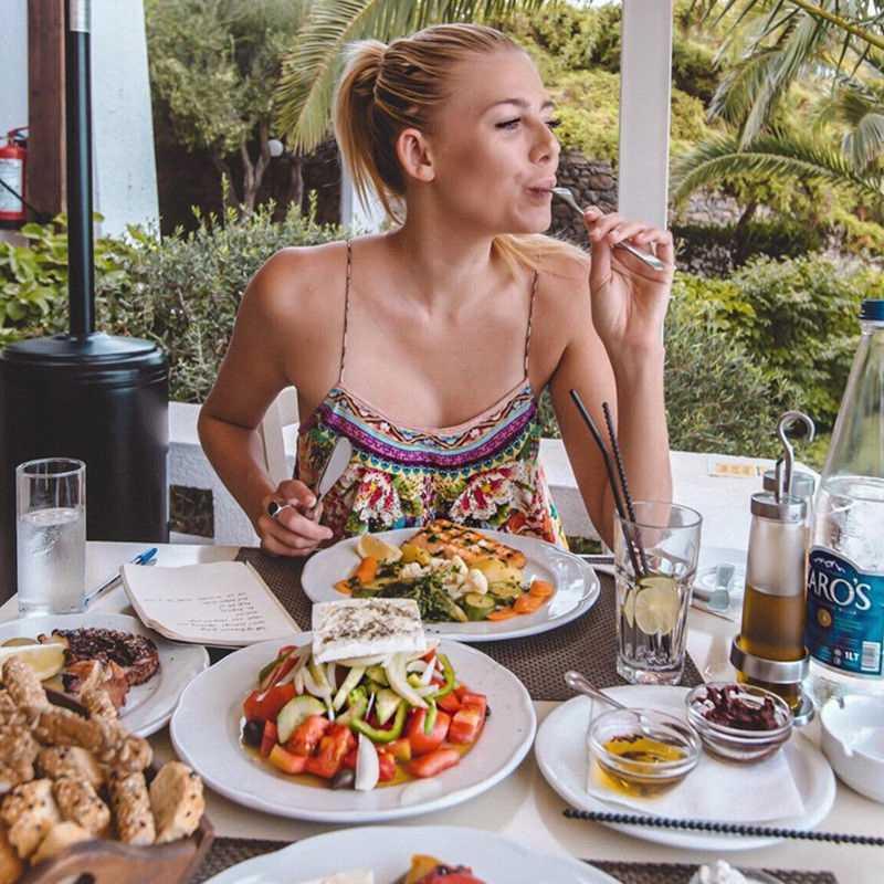Kadın Boho Çiçek Maxi uzun elbise Yaz Plaj Akşam Parti Sundress