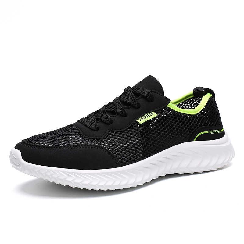 חדש מגמת סניקרס גברים נשים טניס נעליים נמוך למעלה נעלי יוניסקס מאמן ריצה חדר כושר נעליים זול הנעלה טניס Masculino Homme
