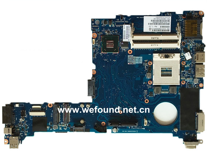 laptop Motherboard For 685404-501 685404-601 685404-501 685404-001 System Board Fully Tested desktop motherboard for prodesk 600 g1 746632 001 746632 501 746632 601 746219 001 system board fully tested