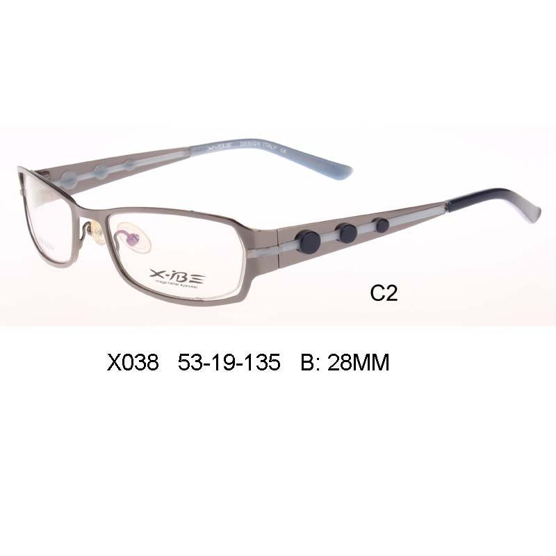 glasses frames hot 2017 oliver peuples myopie montures de lunettes optiques femmes et hommes. Black Bedroom Furniture Sets. Home Design Ideas