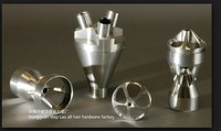 Can small orders, Machining parts CNC machine parts precision machinery parts,high precision cnc machining parts,