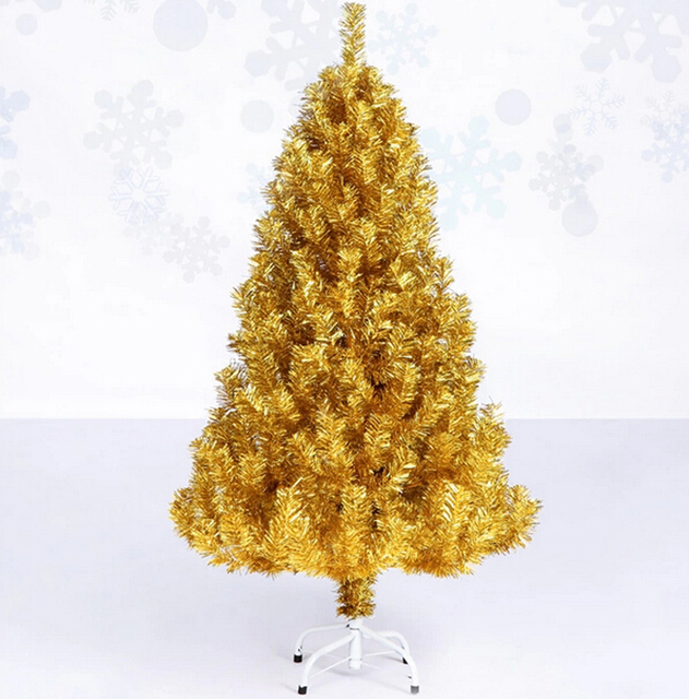 free shipping event party christmas xmas tree 120cm quality