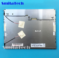 15.0 inch industrial TFT LCD display M150XN07 V2 screen replacement panel