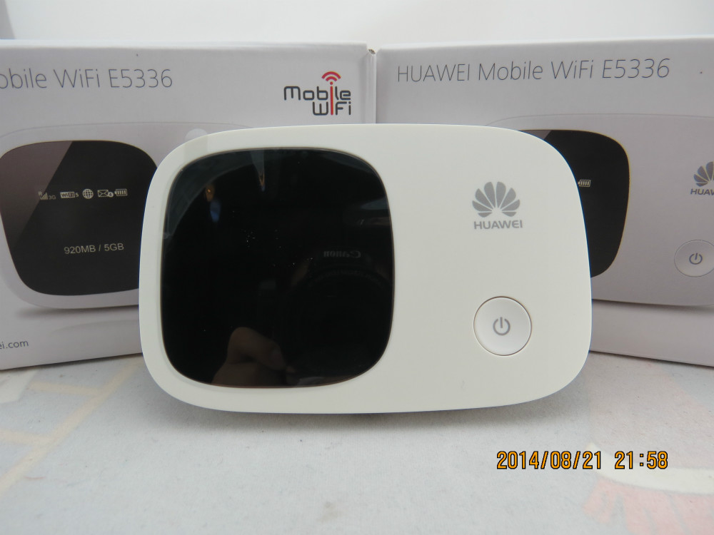 Unlocked Huawei E5336 3g mifi wifi Router Mobile Hotspot Support 10 Wifi Users pk E5331 E5330 simcom 5360 module 3g modem bulk sms sending and receiving simcom 3g module support imei change