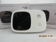 Unlocked Huawei E5336 3g mifi wifi Router Mobile Hotspot Support 10 Wifi Users pk E5331 E5330