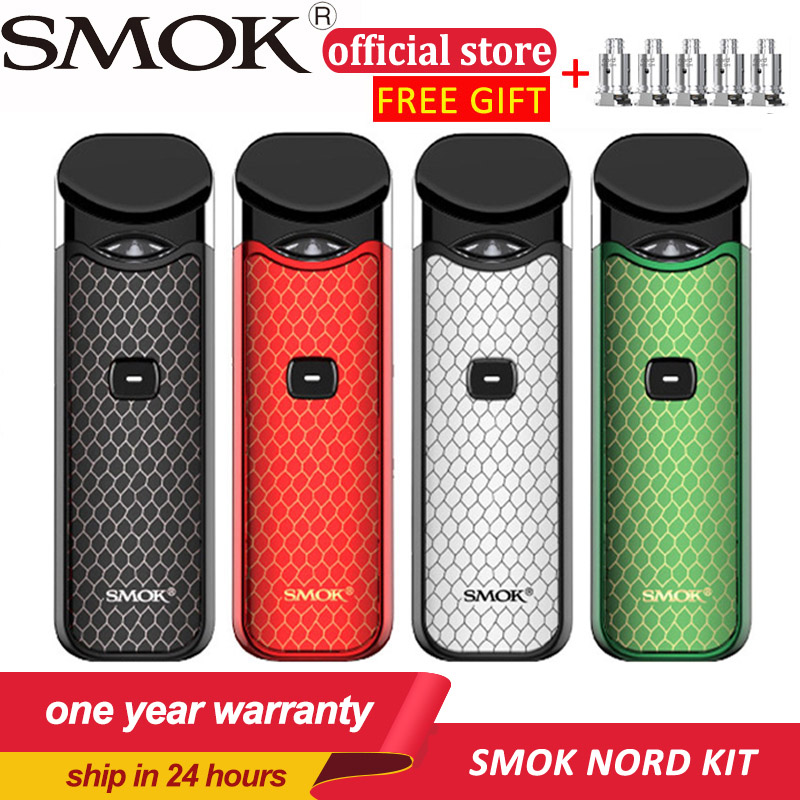 top 9 most popular original smok xpro brands and get free