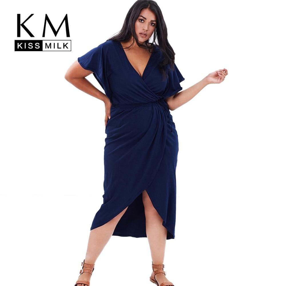 Online Get Cheap Womens Fashion Clothing -Aliexpress.com | Alibaba ...