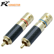 Buy rca connector and get free shipping on AliExpress com