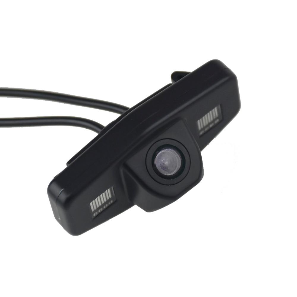 Для Honda Civic FD 2006 2007 2008 2009 2010 2011 Accord Odyssey камера заднего вида