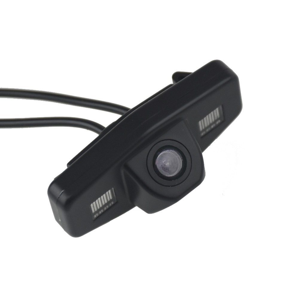FOR Honda Honda Civic FD 2006 2007 2008 2009 2010 2011 Accord Odyssey Car Reverse Backup Parking Rear View Rearview Camera