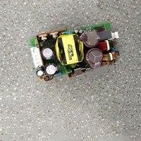 Для PH монитор VM4/VM6/VM8 монитор Кошкин схема аксессуары старой части должны быть переработаны