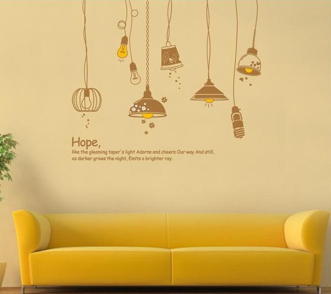 Creative Wallpaper For Walls creative wallpaper for walls - home design