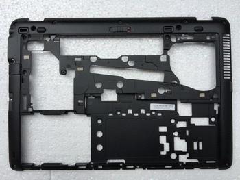 New Original HP EliteBook 840 740 745 G1 G2 Bottom Base Case Cover 730950-001 6070B0676402 цена 2017