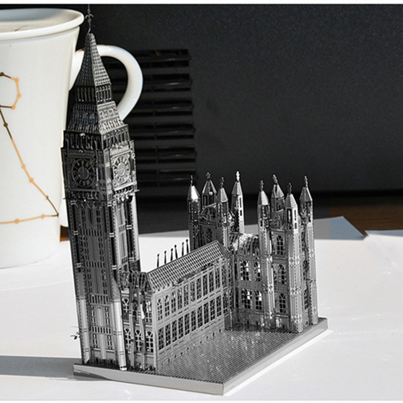 3D-DIY-Big-Ben-Metal-Puzzle-Model-Building-Stainless-Steel-Creative-Educational-Toys-For-Child-Fascination-Manual-Gift-TK0099 (1)