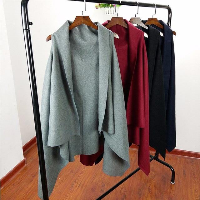 994916d52c5 PINK QUEEN Vest Women Winter 2016 Office Lady Elegant Jackets Sleeveless  Black Long Outerwear Casual Brand