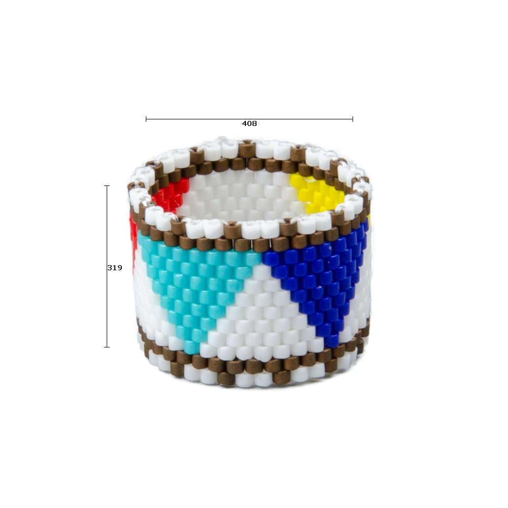 MI-R180029-2