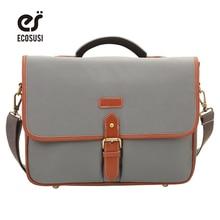 Casual Bags Crossbody Brand