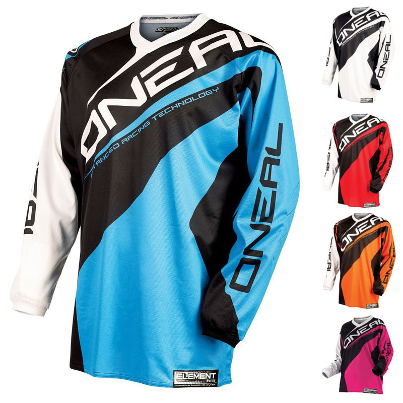 2016 new bicycle, motorcycle Motocross jersey for mountain bike riding MTB bike sweater vest