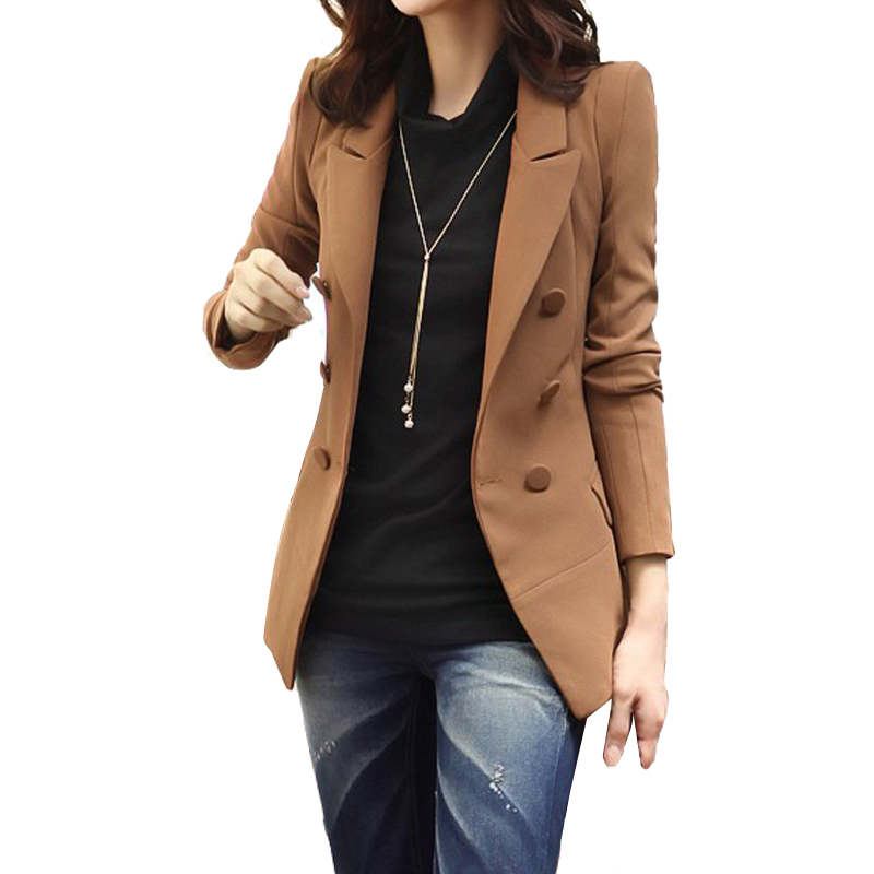 Khaki Jacket. Get ready to look amazing in a khaki jacket. Khaki is the perfect combination of both casual and semi formal wear and makes for the perfect material for a jacket. Choose from trendy men's blazers to lightweight women's .