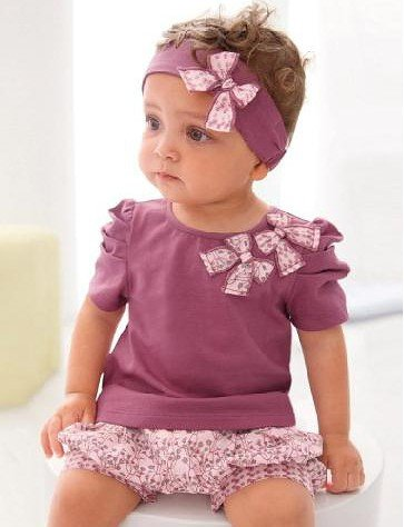 Free Shipping Baby Summer Clothes Sets Kid S Clothes Suit
