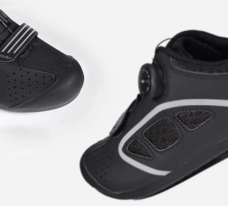 bicycle shoes (12)