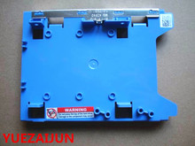 "For Dell Optiplex/Precision 3.5"" to 2.5"" Hard Drive HDD - SSD Conversion Caddy DP/N: R494D 0R494D"