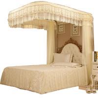 Moskito Кама Bebek девушка декор комнаты кровать шторы Moustiquaire Cibinlik навес Mosquitera москитная сетка