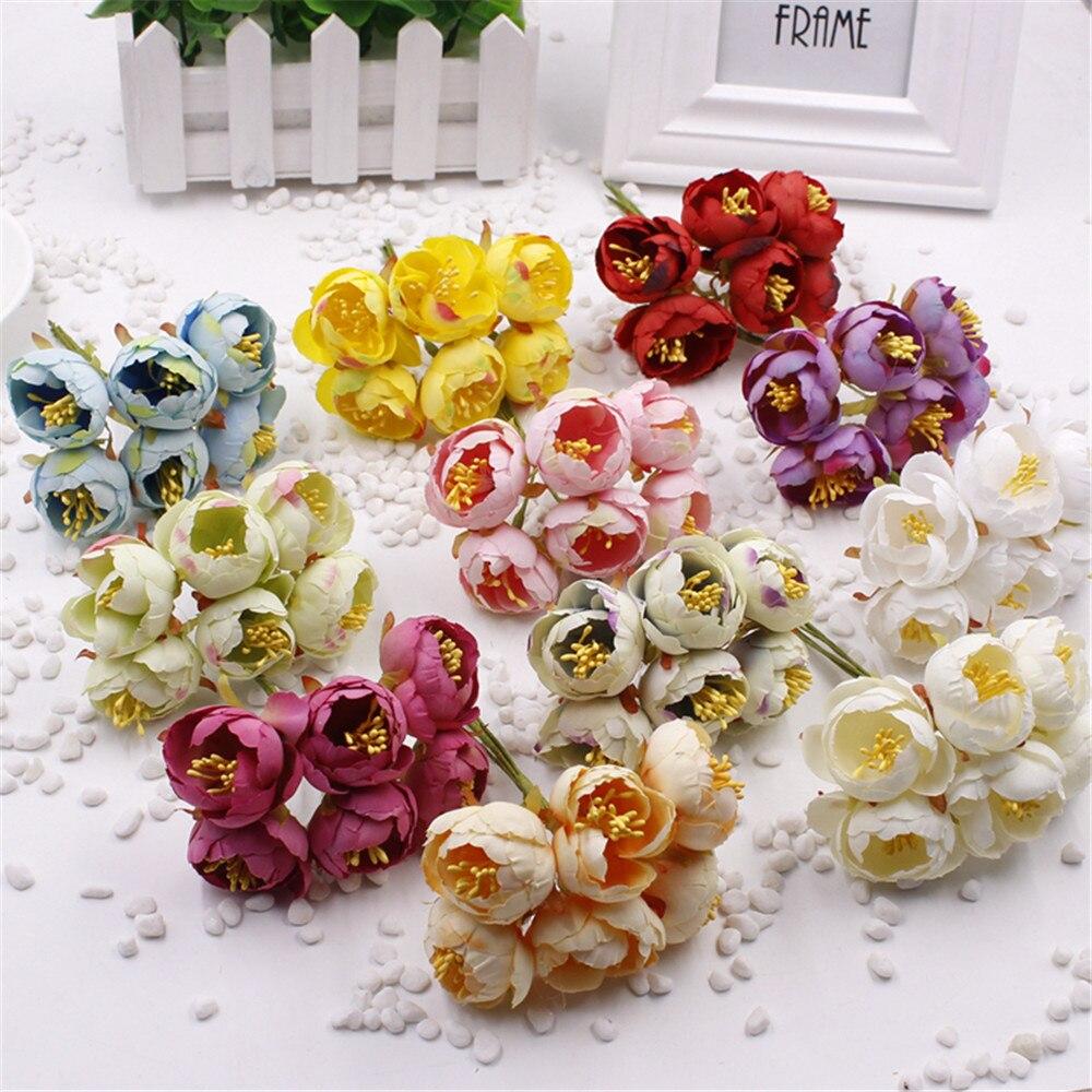 Область малоярославецкий, где можно купить украшения из искусственные цветы