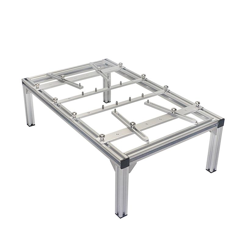 PCB table (7)