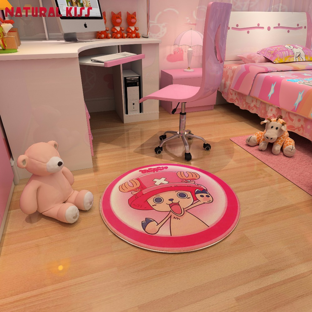 Online Get Cheap Kitty Bathroom Aliexpresscom Alibaba Group