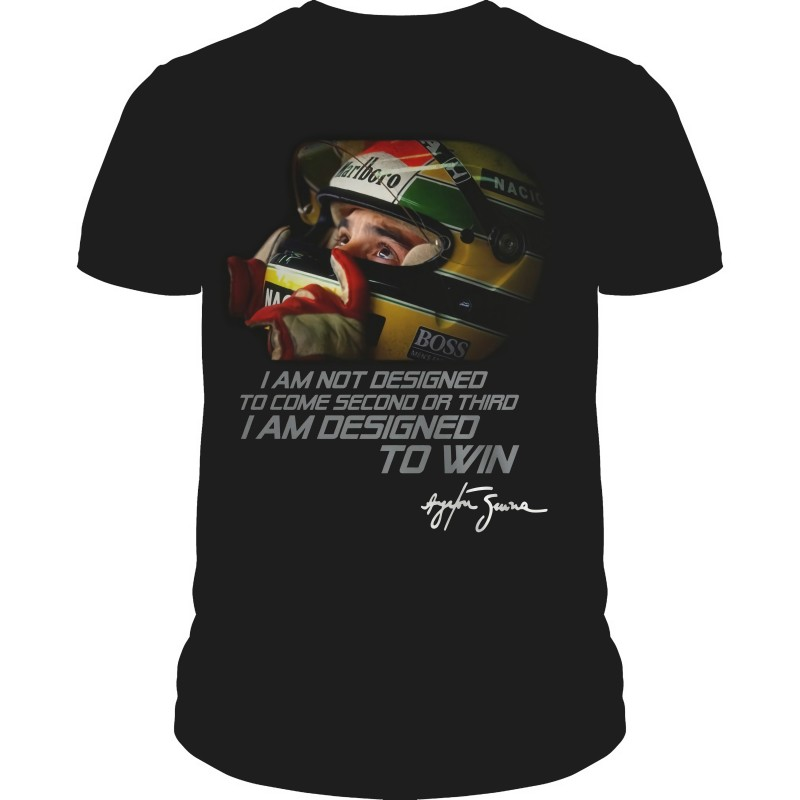 funny-men-t-shirt-women-novelty-t-shirt-ayrton-font-b-senna-b-font-designed-to-win-cool-t-shirt-quality-print-new-summer-style-cotton-top-tee