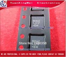 משלוח חינם חדש 10PCS MAX9694ETJ MAX9694E MAX9694 9694E QFN במלאי