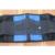 1 PCS Homem Ou Mulher de Volta Postura Corrector Dupla Tração Lombar Lower Back Suporte Belt Alívio Da Dor Brace Banda Cintura