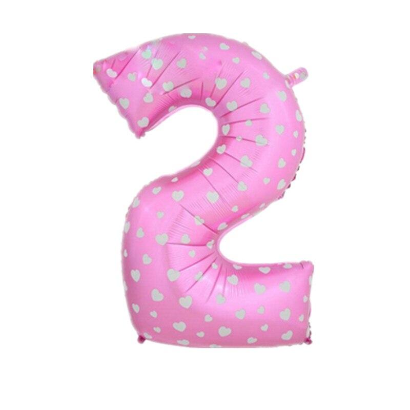 2года дня рождения заказать на aliexpress
