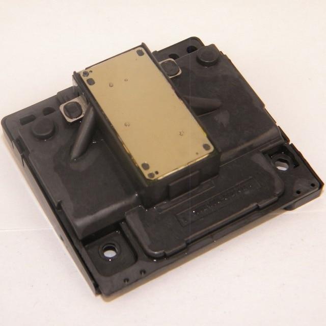 Xp-205 xp-30 xp-102 xp-202 xp-103 xp-203 xp-33 f197010 cabezal de impresión del cabezal de impresión para epson sx430w sx435w sx438w sx440w sx445w bx305fw