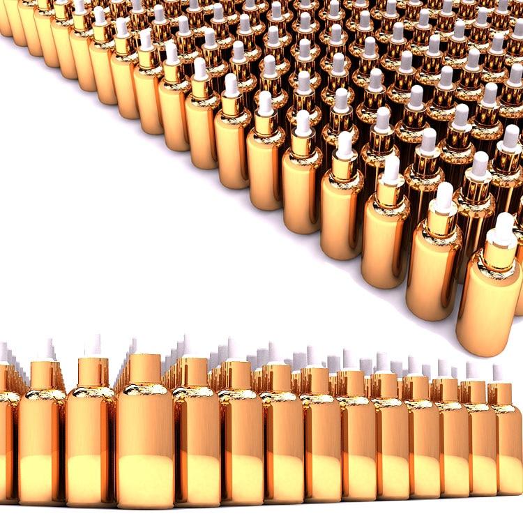 Горячие продажи высококачественные - Инструмент для ухода за кожей - Фотография 2