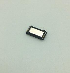 Image 1 - 2pcs/Lot Earphone Earpiece Ear speaker for Xiaomi Redmi Note 3 4 4X 4A 5 5A 5 Plus 6 6a 7 8 8a A1 A2 Cellphone Top speaker Parts
